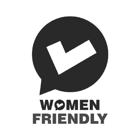Women Friendly